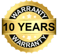 WEATHERLITE GARAGE SCREEN DOOR 10YEAR WARRANTY